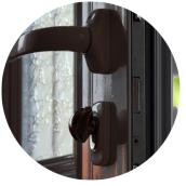 All County Locksmith Store Ferndale, MI 248-383-1515